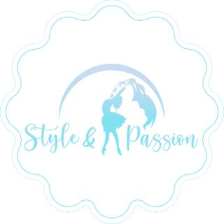 styleandpassion.hu
